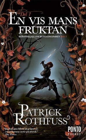 File:En Vis Mans Fruktan 1 cover.jpg