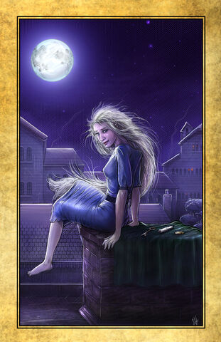 File:Playing Cards poster Auri.jpg