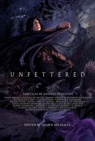 File:Unfettered cover.jpg