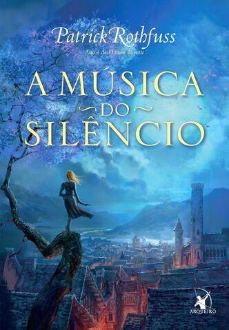 File:A música do silêncio cover.jpg