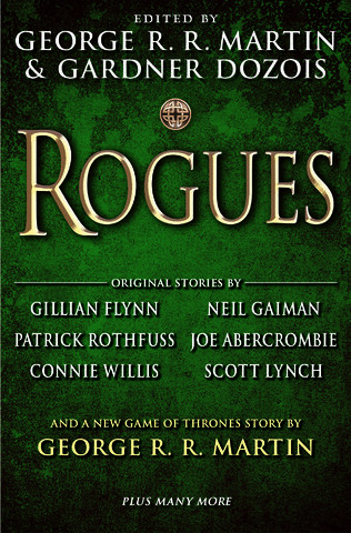 File:Rogues cover.jpg