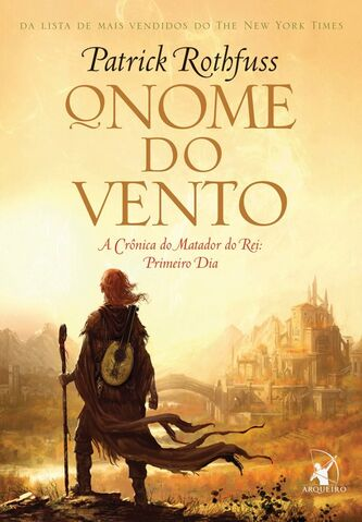 File:O nome do vento cover.jpg