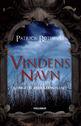 Vindens Navn cover