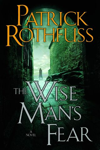 File:The Wise Man's Fear cover.jpg