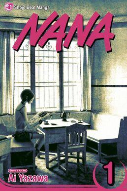 Nana-vol-1