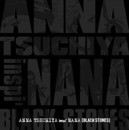 Anna-inspi-album