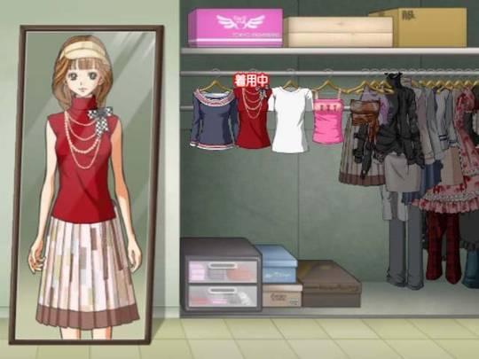 File:Nana-PS2-5.jpg