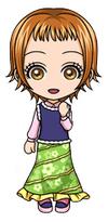 Sachiko-DS