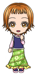 File:Sachiko-DS.png