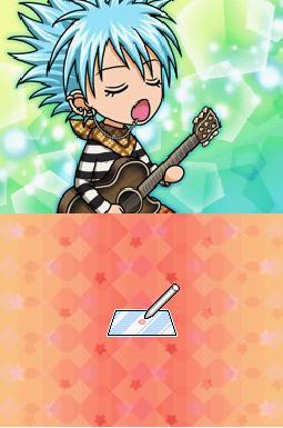 File:Superdate with Shin.jpg