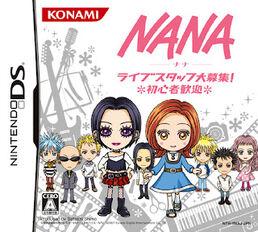 Nana-DS