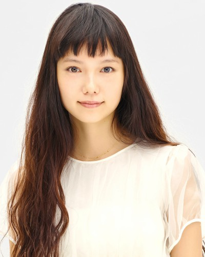 File:Aoi.jpg