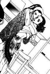 Kyosuke-and-Junko