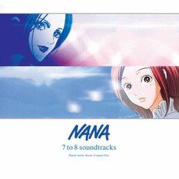 Nana-7-to-8