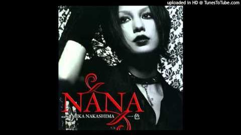 Mika Nakashima - My Way
