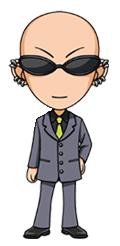 File:Yasu-DS.png