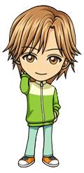 File:Shoji-DS.png