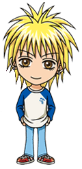 File:Naoki-DS.png