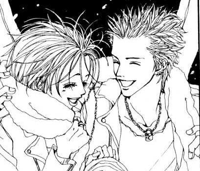 File:Nana-and-Ren.jpg