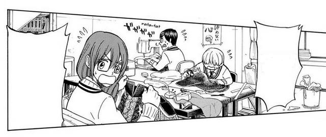 File:The Manga Club making costumes.png