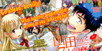Chapter 35