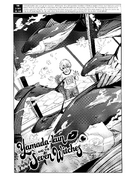 Chapter 220 cover