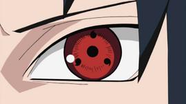 Red Eye Info