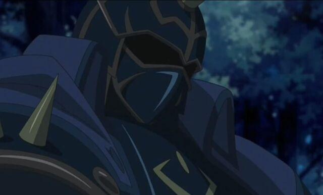 File:Kaito Dark Knight.jpg