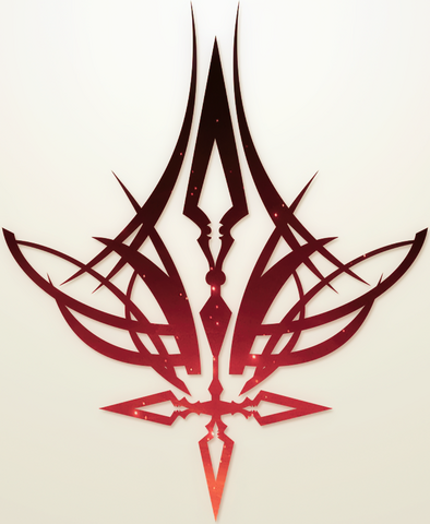 File:Saber command seal fate stay night ubw by yayaftw-d81pbox.png