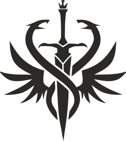 File:KnightSymbol5.png