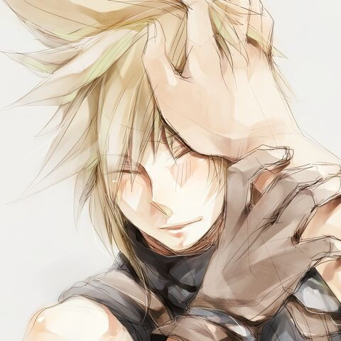 File:Cloud.Strife.full.803796.jpg