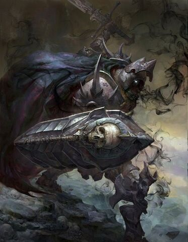 File:A knight possesed by a wraith.jpg