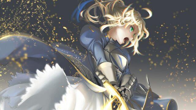File:Excalibur.jpg