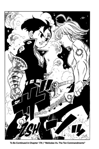 File:Chapter173Last.png