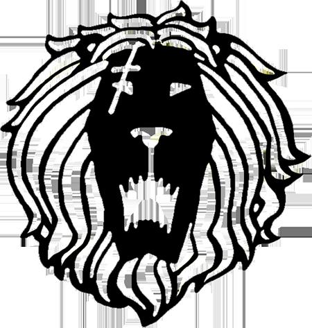 File:Symbol of Lion.png