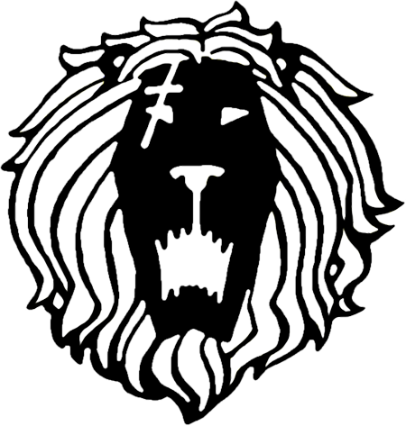 Plik:Symbol of Lion.png