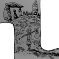 Thumbnail for version as of 17:41, April 30, 2015