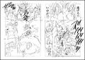 Thumbnail for version as of 17:02, May 5, 2014