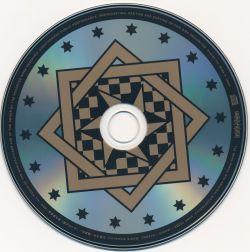 File:Original Soundtrack 2 - Disc.jpg