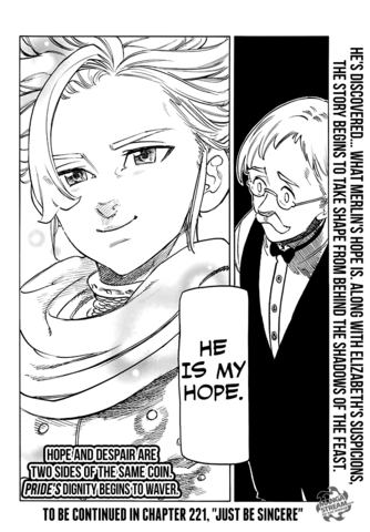 File:Chapter220Last.png