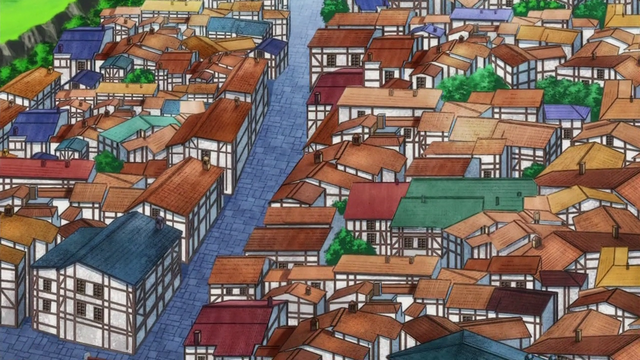 File:Dalmary Town.png