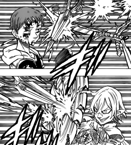 File:King and Helbram attacking each other.png