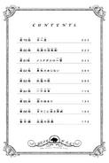 Volume 11 contents