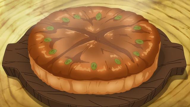 File:Boar Hat pie anime.png