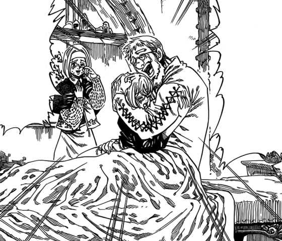 File:Sennett reuniting with her father.png