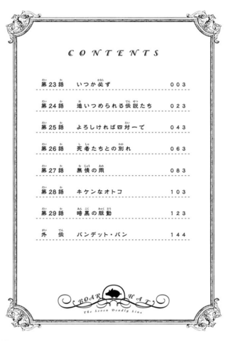 File:Volume 4 contents.png