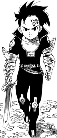 File:Zeldris full appearance.png