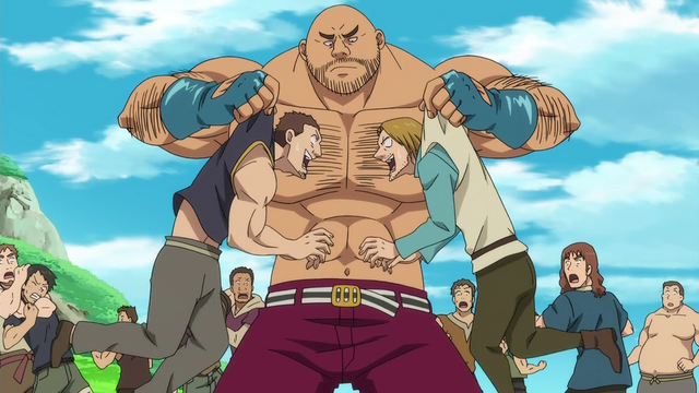 File:Taizoo easily lifting 2 competitors.png