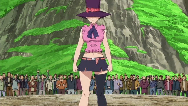 File:Matrona outfit reveal.png