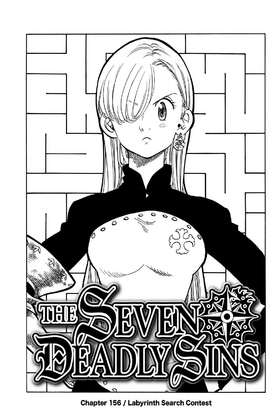 Chapter156